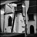 Flickr - Monica - Istorie in alb-negru.jpg