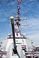 Flickr - Official U.S. Navy Imagery - USS Michael Murphy (DDG 112) is commissioned in New York. (18).jpg
