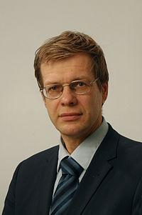 Flickr - Saeima - 10.Saeimas deputāts Einārs Cilinskis.jpg