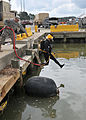 Flickr - The U.S. Army - Army engineer divers (2).jpg