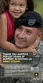 Flickr - The U.S. Army - Army expresses gratitude.jpg