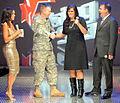 Flickr - The U.S. Army - Army wife wins 'Rising Star'.jpg