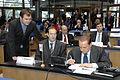 Flickr - europeanpeoplesparty - EPP Congress Bonn (240).jpg