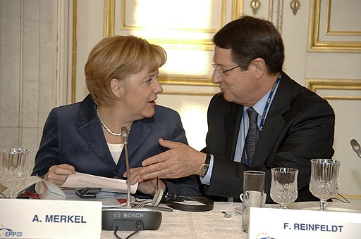 Flickr - europeanpeoplesparty - EPP Summit 29 October 2009 (90)