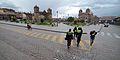 Flickr - ggallice - Plaza de Armas (2).jpg
