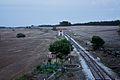 Flickr - nmorao - Linha do Alentejo, PK 191, 2009.10.20.jpg