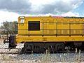 Flickr - nmorao - Locomotiva 1208, Estação do Poceirão, 2008.08.31.jpg