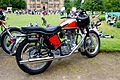 Flickr - ronsaunders47 - ROYAL ENFIELD. 500 CC. SINGLE CYLINDER..jpg