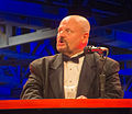 Flickr - simononly - WWE Fan Axxess - Howard Finkel (1).jpg