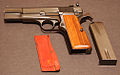 Flickr - ~Steve Z~ - 1971 Browning Hi Power 19.jpg