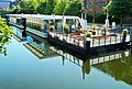 Floating Lounge - panoramio.jpg