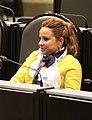 Flor Ayala Robles Linares.jpg