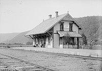 Floren stasjon Noodt-0469 01 1.jpg