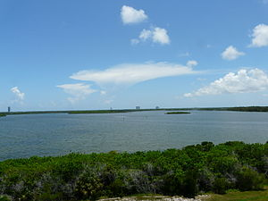 Florida by Piotrus 133.JPG