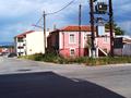 Florina (2).png