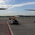 Flughafen.zürich.august.2017.jpg