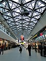 Flughafen Tegel, Berlin, April 2013 - panoramio (1).jpg