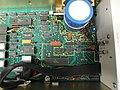 Fluke 5450A Resistance Calibrator - SAM 0178 (10697937076).jpg