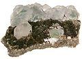 Fluorite-Quartz-Muscovite-41661.jpg