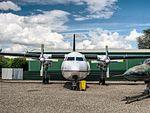 Fokker F-27-500 Friendship - ASSL at Piet Smits pic5.jpg
