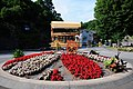 Folklore and tourist information art at Saarburg at 28 June 2015 - panoramio.jpg