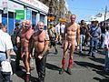 Folsom Street Fair cocks and socks.jpg