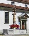 Fontaine de Samson Fribourg-1.jpg