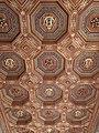 Fontainebleau (77) Château Salle de Bal 03.JPG