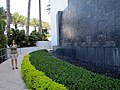 Fontainebleau Hotel - Miami Beach Florida (4549435559).jpg
