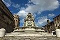 Fontana Masini - IMG 0064.jpg