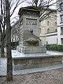 Fontana di rue bonaparte 03.JPG