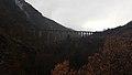 Fontpédrouse - Pont Séjourné février.jpg