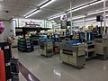 Food Lion - Madison Heights, VA (34942801781).jpg