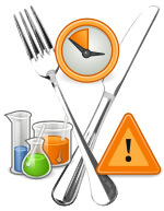 Food Safety 1.svg