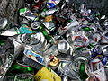 Food and drink cans in recycling bin.jpg