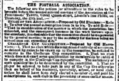 Football Association (Sporting Life) 1879-02-08.png