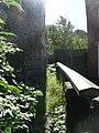 Footpath - Granny Lane - geograph.org.uk - 2098517.jpg