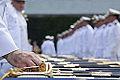 Força Naval tem novos guardas-marinha (11327427915).jpg
