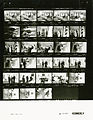 Ford A0120 NLGRF photo contact sheet (1974-08-14)(Gerald Ford Library).jpg
