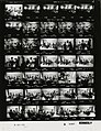 Ford A3067 NLGRF photo contact sheet (1975-02-03)(Gerald Ford Library).jpg