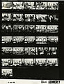 Ford A8949 NLGRF photo contact sheet (1976-03-24)(Gerald Ford Library).jpg