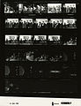 Ford A8954 NLGRF photo contact sheet (1976-03-26)(Gerald Ford Library).jpg