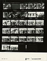 Ford B1965 NLGRF photo contact sheet (1976-10-21)(Gerald Ford Library).jpg