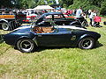 Ford Cobra 427 pic3.JPG