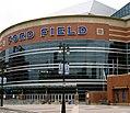 Ford Field (1).jpg