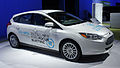 Ford Focus Electric WAS 2012 0535.JPG