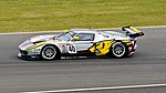 Ford GT1 Marc VDS Racing Team 40 Silverstone 2011.jpg