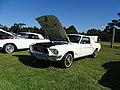 Ford Mustang (34939443485).jpg
