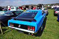 Ford Mustang Boss 302, rear.jpg