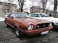 Ford Mustang II - Flickr - Alexandre Prévot (3).jpg
